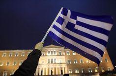 La ayuda que Grecia pretende recibir por parte de sus prestamistas se aplaza, pues luego de casi 12 horas de negociaciones, los ministros de Finanzas de la zona euro, el Fondo Monetario Internacional (FMI) y el Banco Central Europeo (BCE) no pudieron ponerse de acuerdo debido a que todavía hay puntos que aclarar sobre cómo ayudar al país helénico.