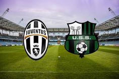 Juventus-Sassuolo risultato del match in tempo reale: le probabili formazioni