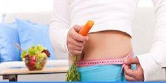 10 kg in 14 giorni con la dieta Scarsdale, lo schema da seguire | Ultime Notizie Flash