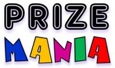 Ein neuer Gewinner alle 10 Minuten! http://www.mein-perfektes-internet.de/pi-entdecken/ecommerce/prizemania/