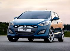 The entire vary has been more advantageous with advanced engines, a new seven-pace twin-grab transmission, protection and luxury options and refreshed external layout, supposed to make Hyundai's best-promoting type much more interesting.