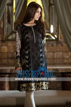 Mbroidered Prints for Eid ul Azha 2014 by Maria B Buy Online Mbroidered Prints for Eid ul Azha 2014 by Maria B in Discounted Retail and Wholesale Prices. by www.dressrepublic.com