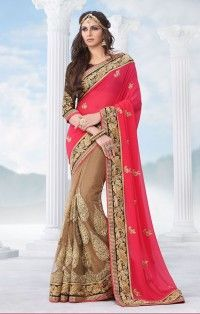 virtuoso-red-beige-georgette-net-stone-work-designer-saree-800x1100.jpg
