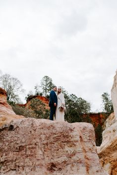 #georgiaelopement #elopegeorgia #altantawedding #atlantaelopement #canyonelopement #middayelopement Georgia, Atlanta, Sunset, World, Wedding, Valentines Day Weddings, Sunsets, The World, Weddings