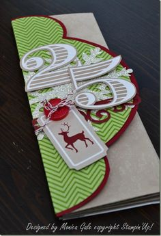 this is so gorgeous and uses a simply scrappin kit in 2012/13 holiday mini.