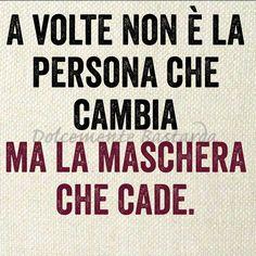 Champions League Juventus, Cogito Ergo Sum, Image Citation, Tumblr, Sentences, Philosophy, Life Quotes, Carino, Funny