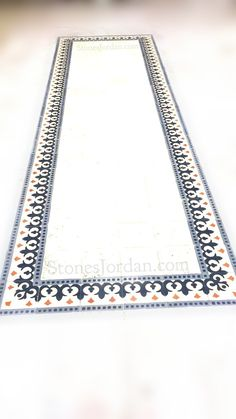 Terrazzo Tile, Tiles, Cement, Rugs, Handmade, Home Decor, Room Tiles, Farmhouse Rugs, Hand Made