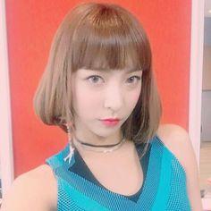 Luna Kpop