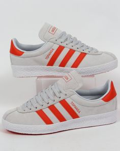 Image result for adidas topanga