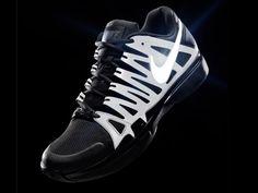 Nike Zoom Vapor 9 Tour my style