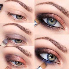 #kamzakrasou #sexi #love #make-up #dyi #diy #make-up #tutorials #eyes #eyes-tutorials #beauty #cosmetics #eyes-shadow #maskara #licenie #liner #beautiful #pretty #pink #gil #woman #womanbeauty #womanpower #love #follow4follow #followforfollov #like4like #likeforlike #picoftheday #amazing #inwag #fbgood #history #kamzakrasouKrok