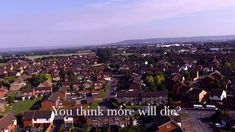 Trailer for The Necessary Deaths a gay conspiracy thriller set in London and Brighton. Murder, mystery and mayhem in the first Dominic Delingpole Mystery. Conspiracy, Brighton, Thriller, Thinking Of You, Dolores Park, Mystery, Gay, Death, London