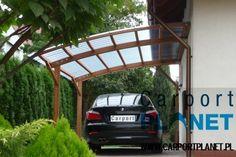 carport_wiata_garazowa_samochodowa_drewno_20_40_fastlock_uni_panele_icopal.jpg (499×333)