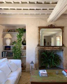 Dream Home Design, My Dream Home, House Design, Future House, Dream Apartment, Aesthetic Bedroom, Dream Rooms, House Rooms, Interior And Exterior