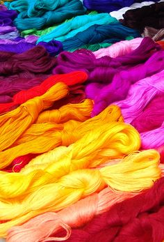 soft, comfortable, weightless, vibrant, bold, very loud, rainbow effect