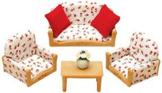 Calico Critters Living Room Suite by Calico Critters, http://www.amazon.com/dp/B005P02K6W/ref=cm_sw_r_pi_dp_gzbysb0XXMNRD