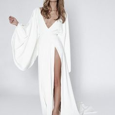 perfect for the modern bride