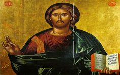 Joe Catholic - Today's Navarre Bible commentary examines Jesus' teaching that He is the fulfilment of the Old Law Religious Icons, Religious Art, Syriac Orthodox Church, Jesus Teachings, Catholic Bible, Bible Commentary, Life Of Christ, Jesus Christ, Biblical Art