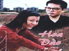 Phim Hay Việt Nam   Phim Hay Nhất   Phim Full HD: HOA ĐÀO Full HD   Peach Blossom   Trung Hiếu   Phi...