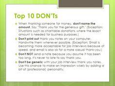 Proper Wedding Gift Message : ... wedding gallery wedding gifts forward wedding gift thank you note