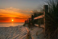 Sandbridge Beach, Virginia Beach, VA