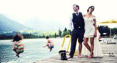 Hochzeit in Österreich, Nancy Glor, Hochzeitsfotograf