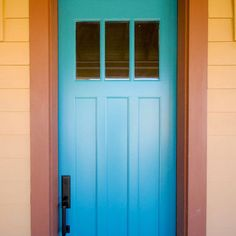 Entry Door Craftsman Style Design, Pictures, Remodel, Decor and Ideas