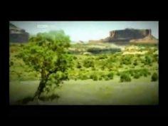 DOCUMENTALES - CARLOS CASTANEDA BBC