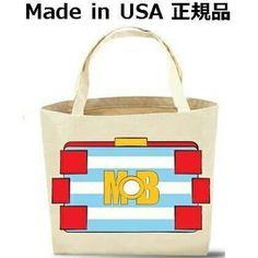 #マイアザーバッグ #トートバッグ #セレクトショップレトワールボーテ #Facebookページ で毎日商品更新中です  https://www.facebook.com/LEtoileBeaute  #ヤフーショッピング http://store.shopping.yahoo.co.jp/beautejapan2/-.html  #レトワールボーテ #fashion #コーデ #yahooshopping #iphone5s #iphoneケース #myotherbag #エコバッグ #ショルダー #ショッパーバッグ #スマホケース #虹色 #折りたたみ
