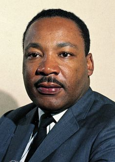"""Martin Luther King Jr. Quotes On Faith -->""""The hottest place in Hell is reserved for those who remain neutral in times of great moral conflict."""""""