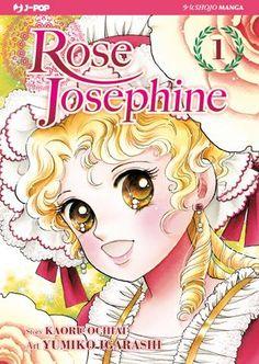 Princess Peach, Princess Zelda, Disney Princess, Shoujo, Manhwa, Disney Characters, Fictional Characters, Aurora Sleeping Beauty, Anime