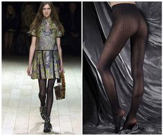 Burberry-AW16-Tights