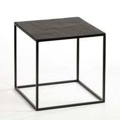 ELROS Side table AM.PM. | La Redoute Mobile