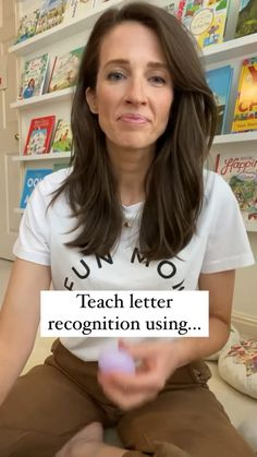 Toddler Learning Activities, Baby Learning, Infant Activities, Preschool Activities, Teaching Kids, Preschool At Home, Toddler Preschool, Toddler Fun, Toddler Toys