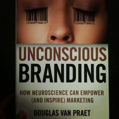 #Marketing Tip: The first step in better understanding the target audience is to better define them…if we continue to sell people merely as purchasers of products…we will be demonstrating poor communication skills before the advertising is even created. ~ Douglas Van Praet #UnconsciousBranding #PersonalBranding #SocialSelling #SocialMarketing #SocialMediaMarketing