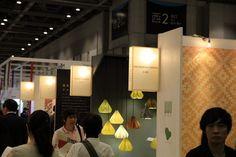 來我家吧!直擊 2014 東京國際家居設計生活展|MOT/TIMES 線上誌