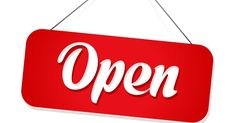 Bioplaza is open op zondag 24 december en zondag 31 december! Nintendo Switch, December, Logos, Logo
