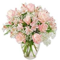 flower express Philippines, send flowers to makati cavite Philippines, flower shop pasay city Philippines, online flower delivery Pampanga Philippines Sympathy Flowers, Send Flowers, Fresh Flowers, Gift Flowers, Peruvian Lilies, Online Flower Delivery, Wedding Table Flowers, Flowers Delivered, Funeral Flowers