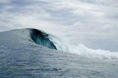 #waves #ocean #peaceful