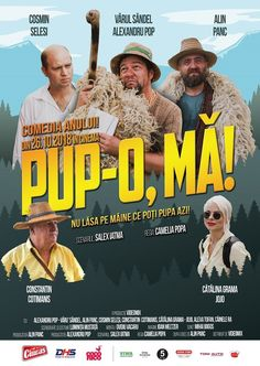 Pup-o, ma! Online Subtitrat in Romana Never Let Me Down, Lessons Learned, Pup, Horror, Drama, Romantic, Movies, Movie Posters, Salad