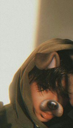 Korean Boys Ulzzang, Cute Korean Boys, Ulzzang Boy, Photography Poses For Men, Tumblr Photography, Teen Girl Photography, Shadow Photography, Boy Pictures, Boy Photos