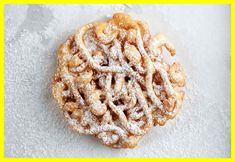 funnel cake recipe for one-#funnel #cake #recipe #for #one Please Click Link To Find More Reference,,, ENJOY!!