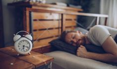 Why do I feel tired after eating? Causes and prevention Feeling Sleepy After Eating, Tired After Eating, I Feel Tired, Diabetes, National Sleep Foundation, Eating At Night, Soy Products, Sleep Apnea, Health