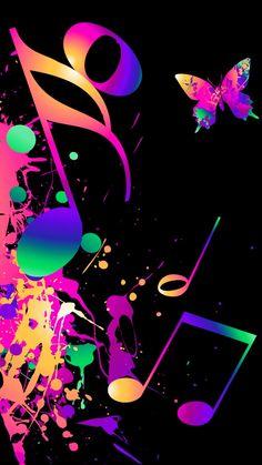 By Artist - Wallpaper.By Artist - - Musik Wallpaper, Galaxy Wallpaper, Cellphone Wallpaper, Cool Wallpaper, Iphone Wallpaper, Artistic Wallpaper, Screen Wallpaper, Music Backgrounds, Wallpaper Backgrounds