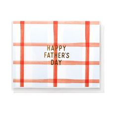 Father's Day – The Penny Paper Co. Wholesale Greeting Cards, Father's Day Greeting Cards, Happy Fathers Day Greetings, Foil Stamping, Papers Co, Color, Celebrations, Envelope, Canada