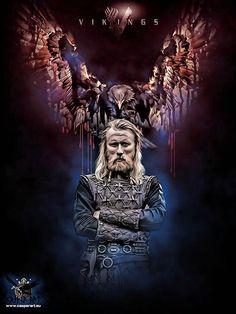 Jarl Borg