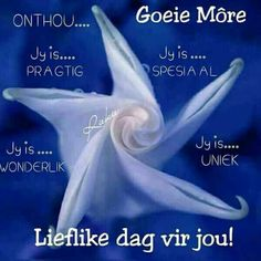 Good Morning Greetings, Good Morning Wishes, Morning Messages, Good Morning Quotes, Best Quotes, Funny Quotes, Life Quotes, Baie Dankie, Lekker Dag