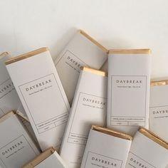 Additional Packaging and Label Design Services Food Packaging Design, Print Packaging, Packaging Design Inspiration, Branding Design, Logo Design, Coffee Packaging, Bottle Packaging, Product Packaging, Design Design