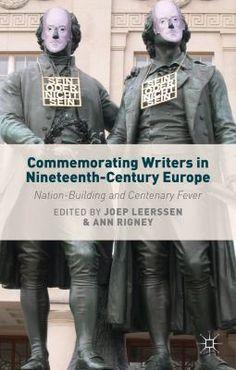 #literatura_europea