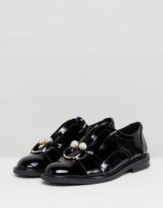 Stradivarius #shoes